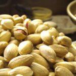 """Pro Loco Bronte: comunicazione """"Laboratori del Gusto"""" a cura di Slow Food Sicilia"""
