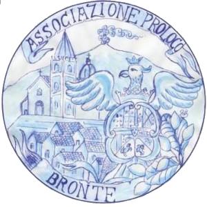 logo_proloco_bronte_300x300