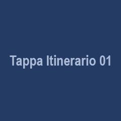 tappa_itinerario_01
