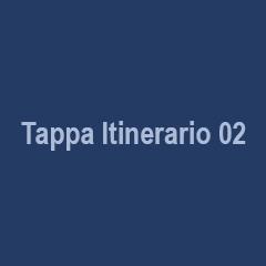 tappa_itinerario_02