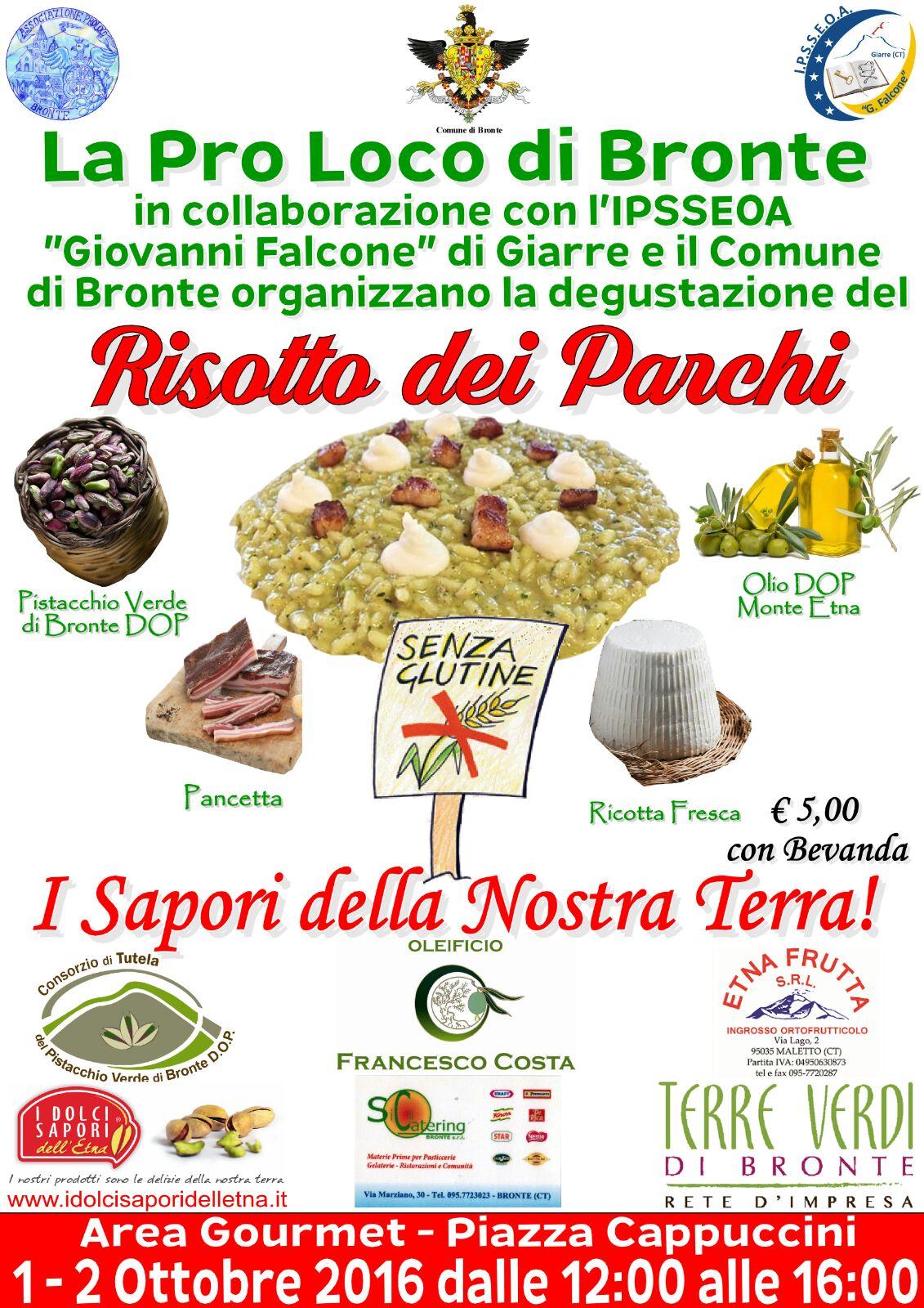locandina_ufficiale_risotto_dei_parchi_2016_ultima