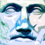 Liberi di pensare: l'attualità della Filosofia