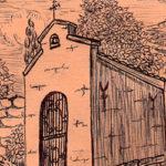 Inaugurazione Cappella della Timpa – Bronte: i fatti del 1820 (Parte 1)