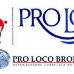 Comunicato: pubblicati tre bandi per il Servizio Civile alla Pro Loco Bronte
