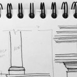 Pillole di Architettura Brontese: Tardo-Rinascimentale