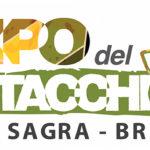 EXPO Pistacchio Bronte 2017, news 24/8: Bando partecipazione espositori