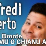 """Estate 2017: il 10 Agosto """"Ndi virimmu o chianu a Batia"""""""