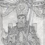 L'Anticu: Preghiera a San Biagio