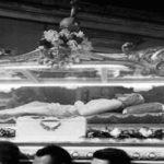 L'Anticu: Canto tradizionale brontese del Venerdi Santo (AUDIO)