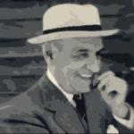 Liberi di pensare: riflessioni su Josè Ortega y Gasset