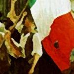 """Cinema in Sicilia: """"Bronte, cronaca di un massacro che i libri di storia non hanno raccontato"""""""