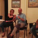 """Giovedi Pro Loco: grande partecipazione per il secondo appuntamento """"Musica e Fede"""""""