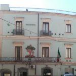 Pro Loco Bronte: importante accordo con Comune e Parco dei Nebrodi per il Palazzo Fiorini