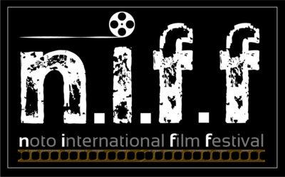 Noto International Film Festival