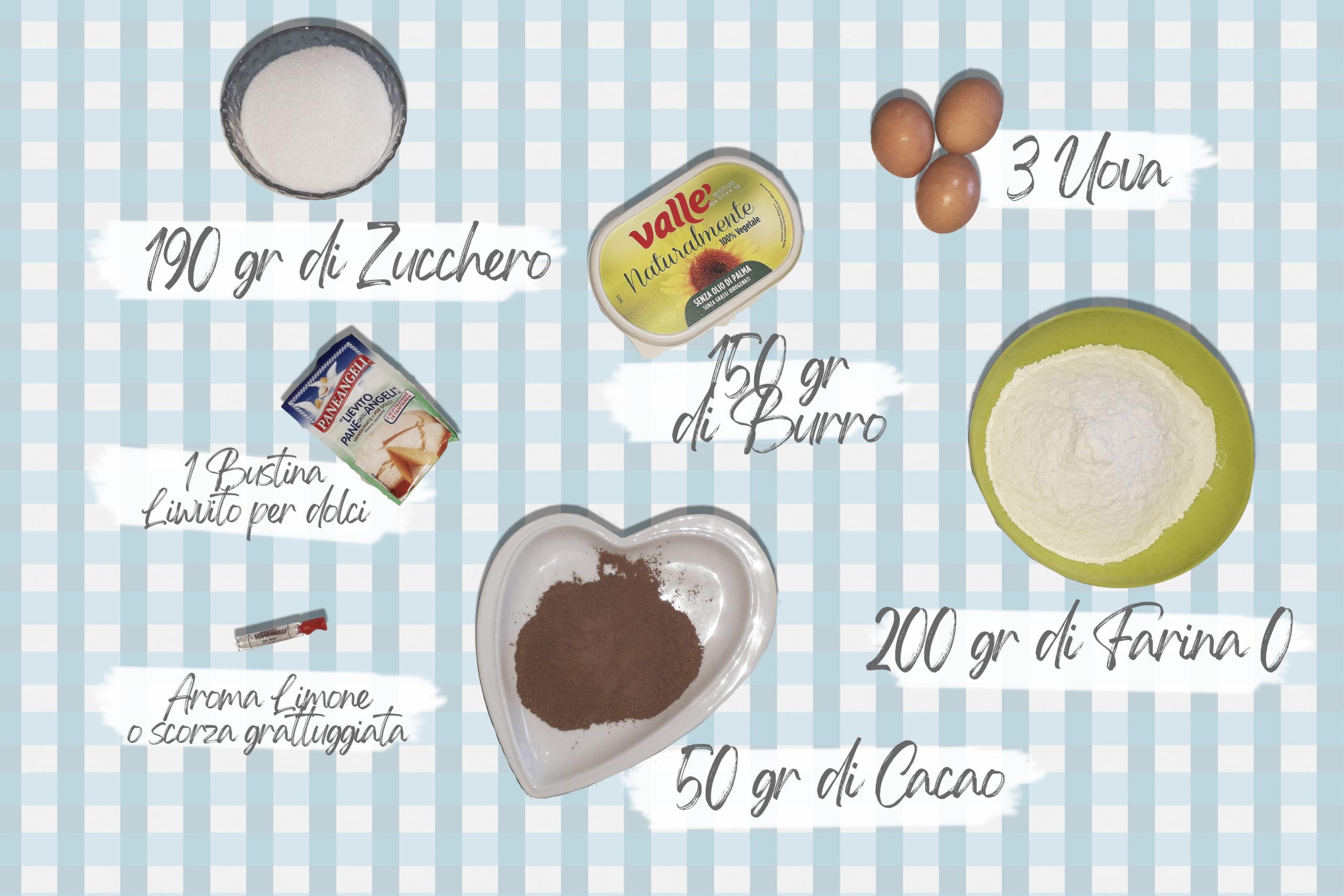 Ingredienti_post