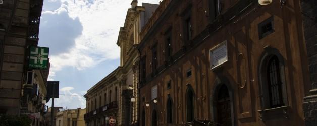 Eventi Pro Loco: Carretto Sicily Fest, ecco la seconda fotogallery
